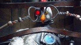 Robot Chicken 6