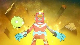 Final Space 10