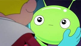 Final Space 12