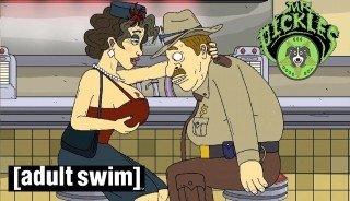 Best of... Sheriff