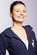 Annika Weber