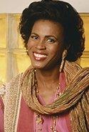 Vivian Banks