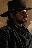 Der Gunslinger
