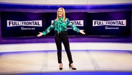 Full Frontal with Samantha Bee 3