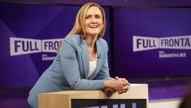 Full Frontal with Samantha Bee 4