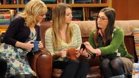 The Big Bang Theory 7