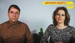 Die Ahnepols im Interview