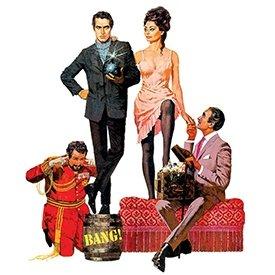 TNT Film Classics