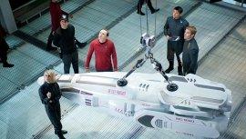 Star Trek Marathon 7