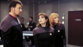 Star Trek Marathon 3