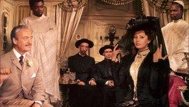 TNT Film Classics 8
