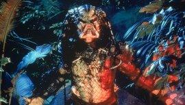 Invasion! Zombie trifft auf Alien 2