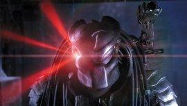 Invasion! Zombie trifft auf Alien 9