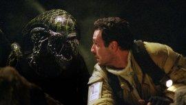 Invasion! Zombie trifft auf Alien 11
