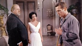 Warner TV Classics 4