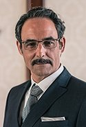 Mohammad al-Saafi