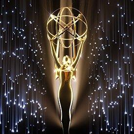 Die 73. Emmy® Awards