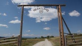 Heartland 7