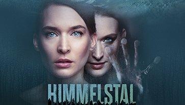 HIMMELSTAL