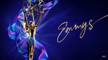 Die 2020 Emmy® Awards