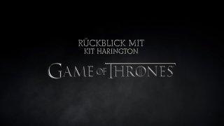 Game of Thrones - Kit Harington
