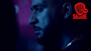 4 Blocks - Musikvideo