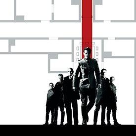 Kino wojenne