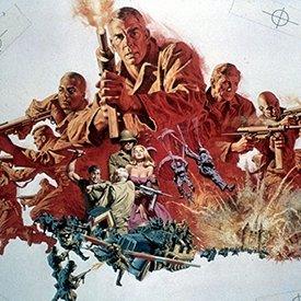Filme clasice de război