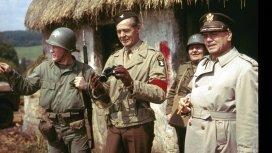 Filme clasice de război 2