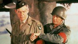 Filme clasice de război 3