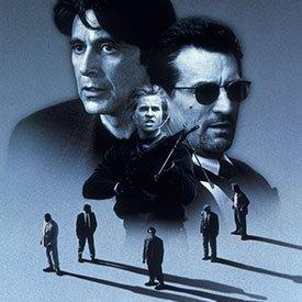 Filme alese