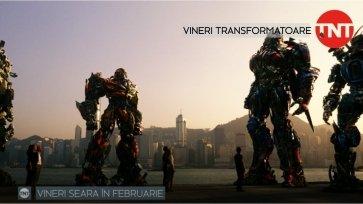 Vineri transformatoare